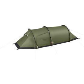 Fjällräven Keb Endurance 2 Tente, pine green